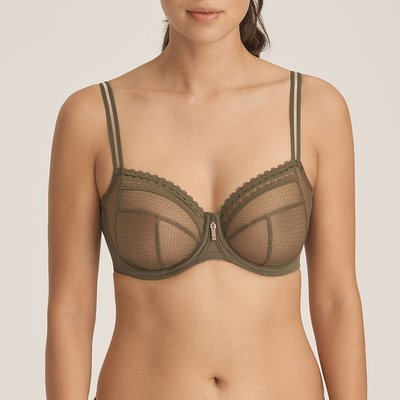 Primadonna Twist Lingerie I Want You Beugel BH