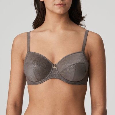 Primadonna Twist Lingerie Piccadilly Beugel BH