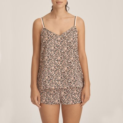 Primadonna Twist Lingerie Fame Pyjama