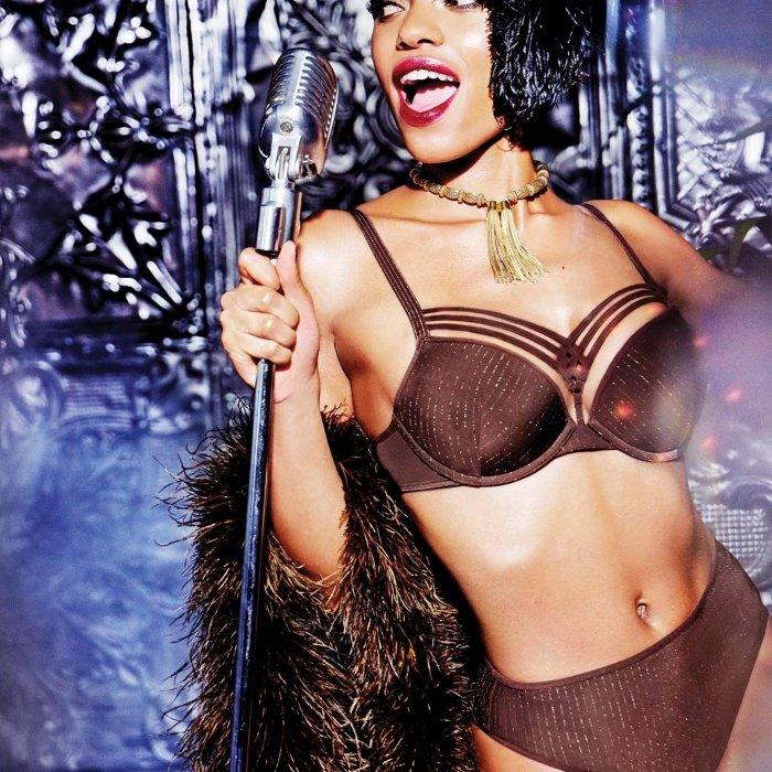 Marlies Dekkers webshop | online lingerie kopen bij Lingerie Ohlala