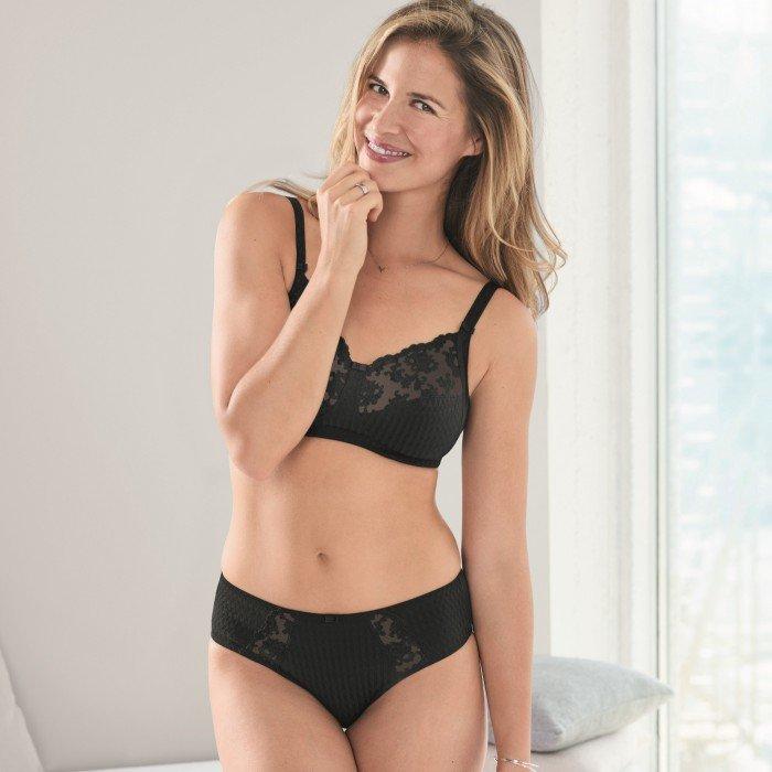 Anita Care webshop |online prothese lingerie kopen bij Lingerie Ohlala