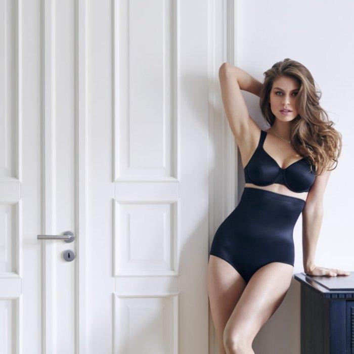 Felina webshop | online lingerie kopen bij Lingerie Ohlala