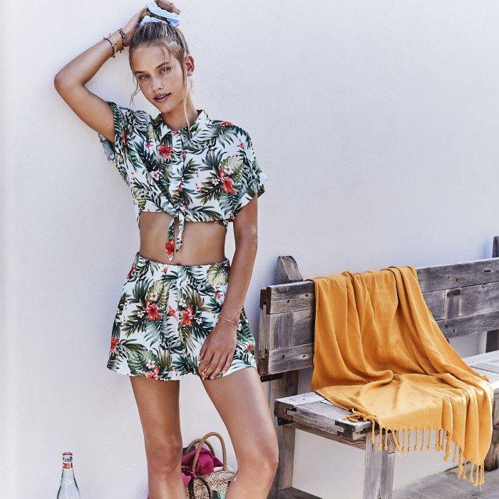 De volledige collecties van Marie Jo, PrimaDonna en andere topmerken