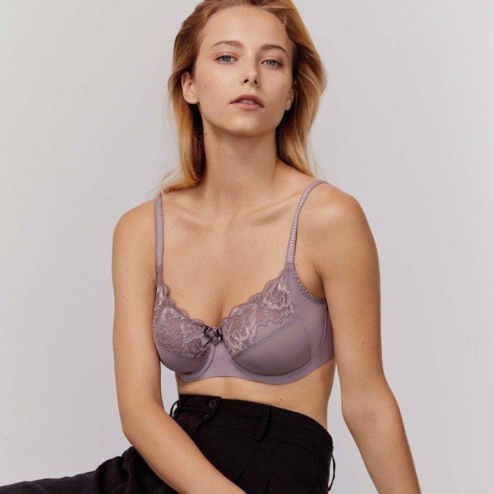 Chantelle webshop | online lingerie kopen bij Lingerie Ohlala