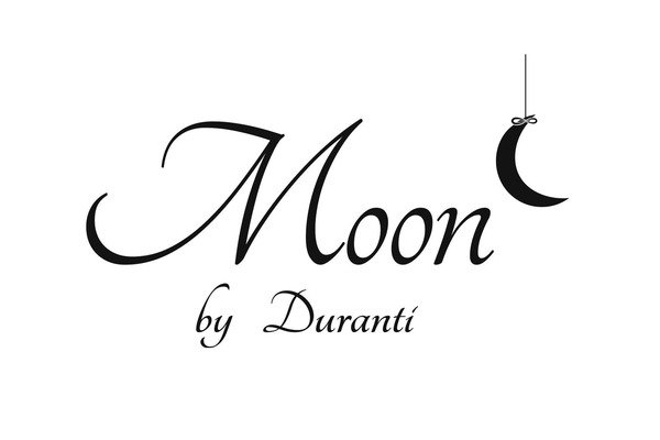 Moon by Duranti