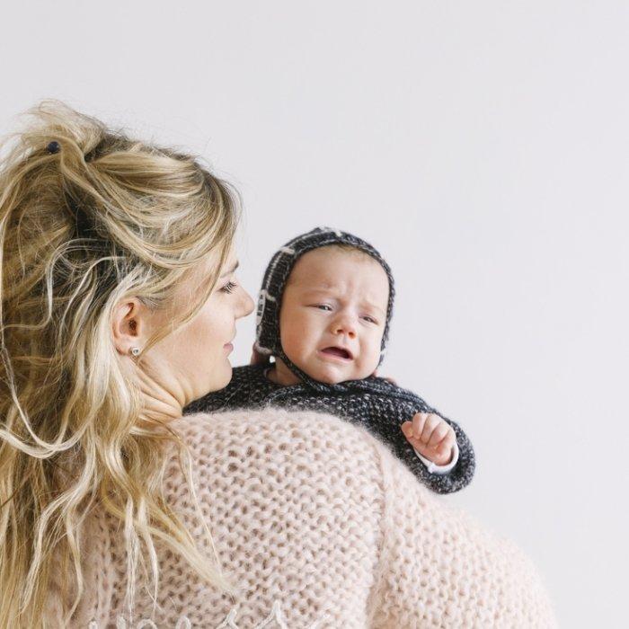 Over borstvoeding en borstvoedingslingerie 50