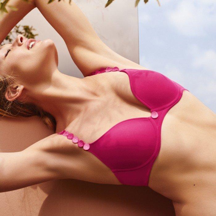 Marie Jo L'Aventure webshop |online lingerie kopen bij Lingerie Ohlala