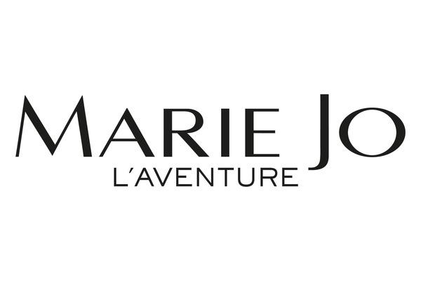 Marie Jo L'Aventure
