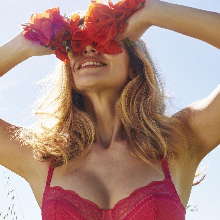 Marie Jo webshop | online kopen bij Lingerie Ohlala