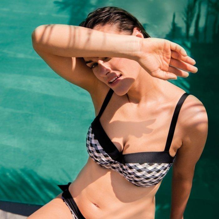 Prima Donna Swim webshop | online badpak kopen bij Lingerie Ohlala