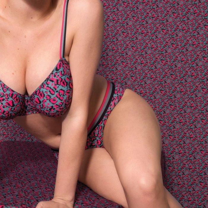 Prima Donna Twist webshop | online lingerie kopen bij Lingerie Ohlala