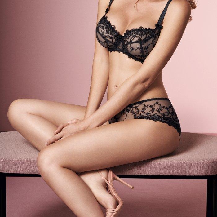 Empreinte webshop | online lingerie kopen bij Lingerie Ohlala