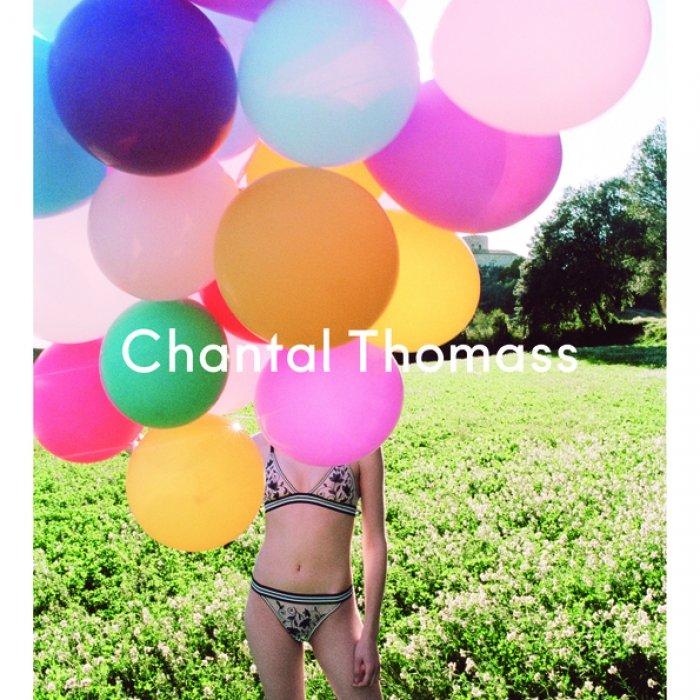 Chantal Thomass webshop | online lingerie kopen bij Lingerie Ohlala