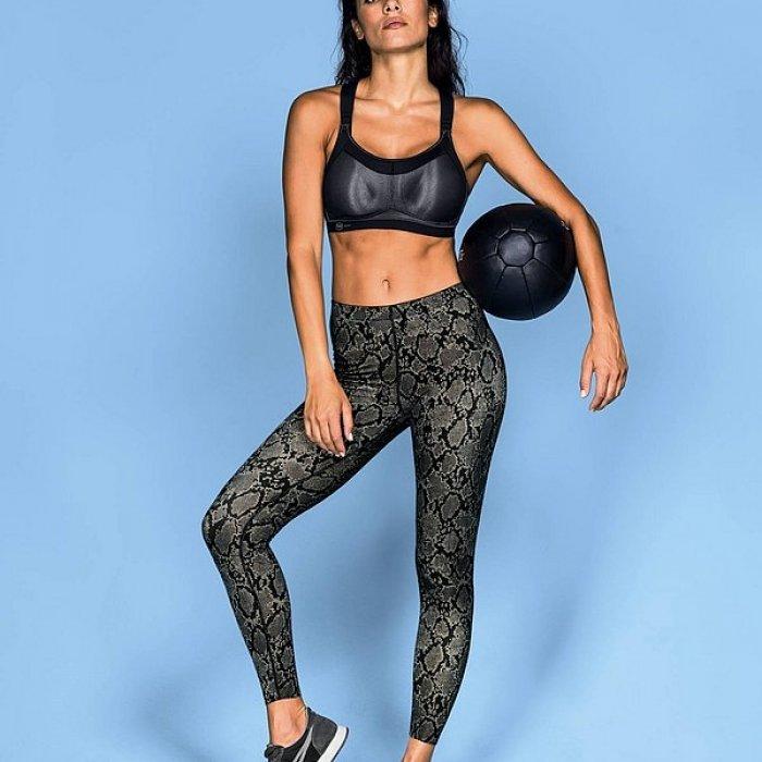 Anita Active webshop | online sportbeha kopen bij Lingerie Ohlala