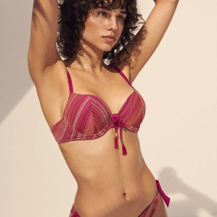 Marie Jo Swim webshop | online badpak kopen bij Lingerie Ohlala