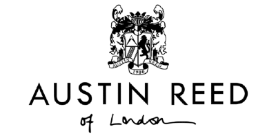 Luxury Men S Fashion British Fashion Retail Austin Reed