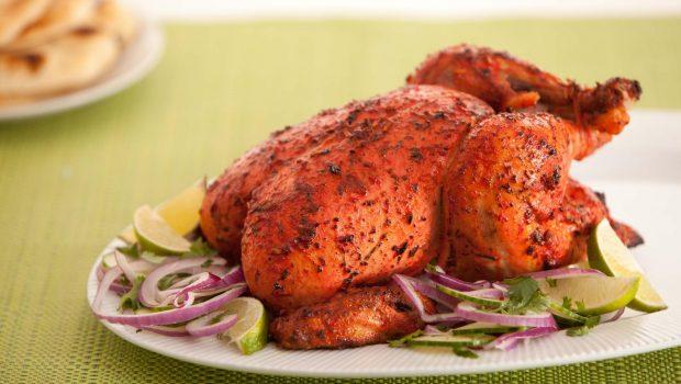 7  indiska delikatesser du inte får missa. Kan mat verkligen vara så här smaskig?