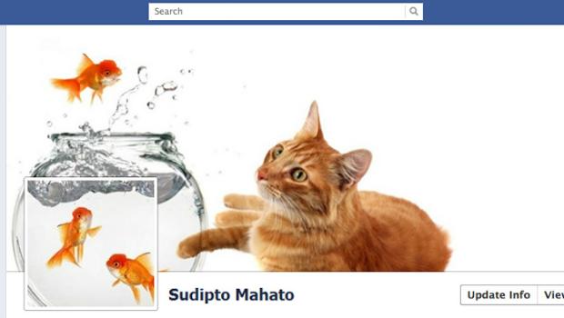 25 fantastiskt kreativa omslagsbilder på Facebook – kan du göra bättre?
