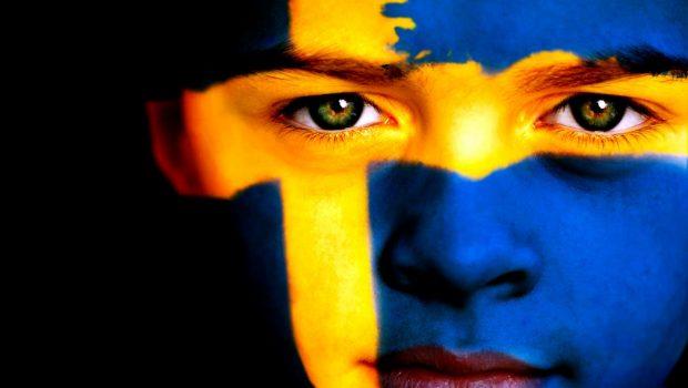 Sverige är bäst! Här är 5 anledningar varför Sverige är ett toppenland.