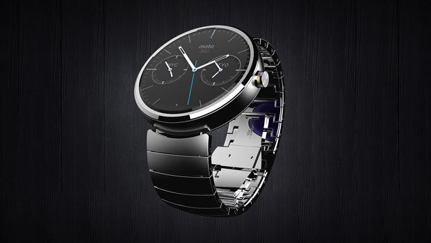 6 smarta klockor som du kan köpa i Sverige redan idag