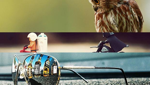 70 otroligt snygga omslagsbilder som garanterat kommer göra din Facebook-profil ännu bättre!
