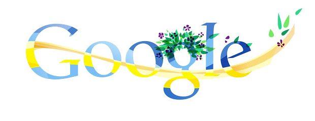 Svenskarnas 10 vanligaste frågor till Google under 2016