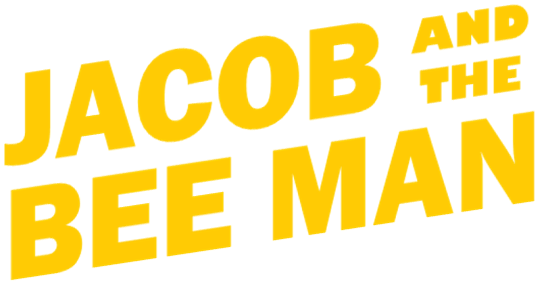 Jacob and the Bee Man - A Story Shares Original
