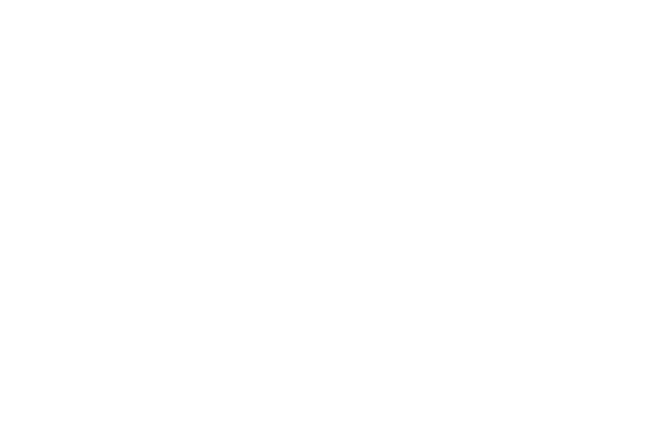 Bully - A Story Shares Original