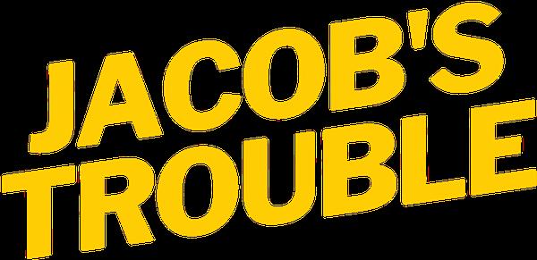 Jacob's Trouble - A Story Shares Original
