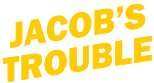 Jacob's Trouble - A Story Shares Original