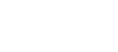 Running the Point - A Story Shares Original