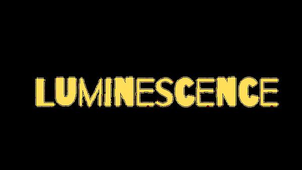 Middle School Magic - Luminescence - Book 3