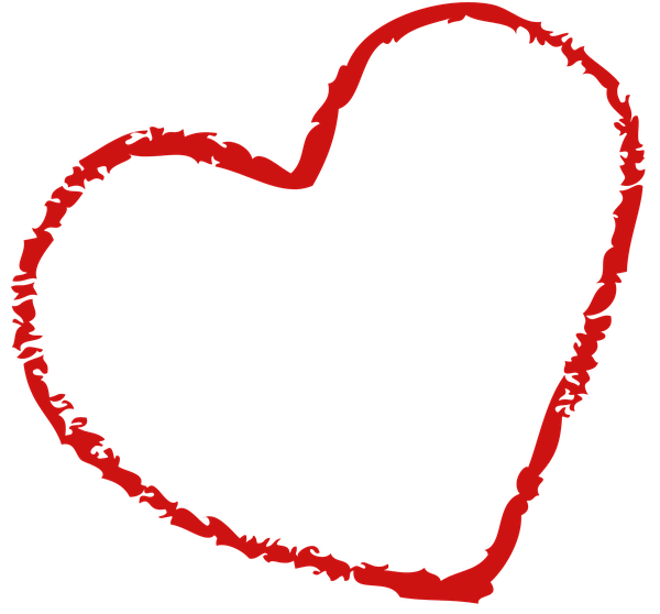 Romeo and Juliet (USF)
