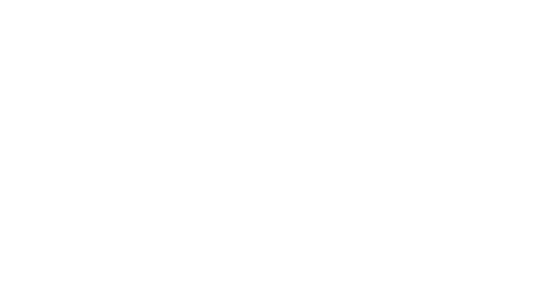 Middle School Magic - The Kindling - Book 1