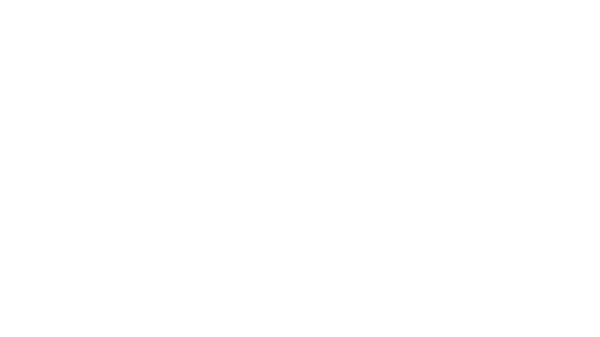 The Adventures of Hashbrown Winters - Book 1