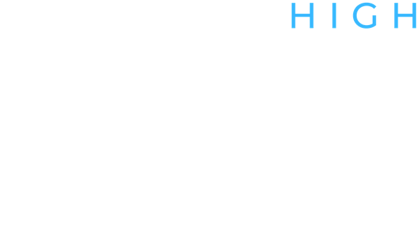 Bluford Series - Lost and Found