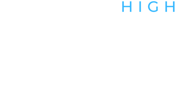 Bluford Series - Lost and Found - Book 1