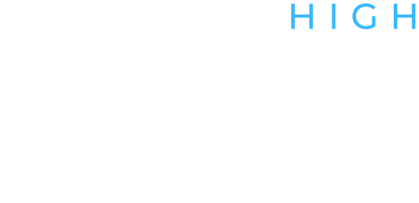 Bluford Series - Someone to Love Me - Book 4