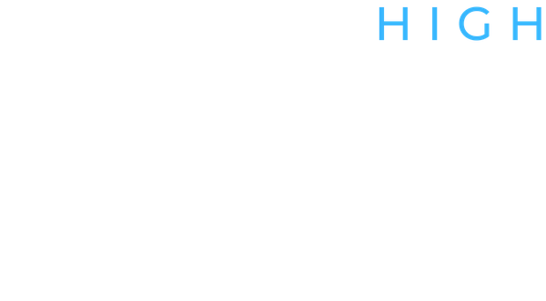 Bluford Series - Brothers in Arms - Book 9