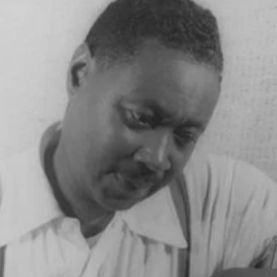 Profile Picture of Claude Mckay in If We Must Die