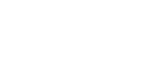 We Are Undaunted - Kamala Harris Vice President