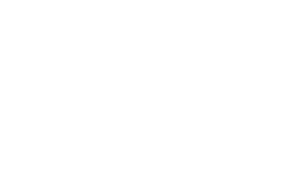 To the Right Honorable William, Earl of Dartmouth