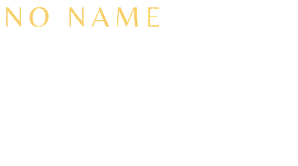 A Name Earned