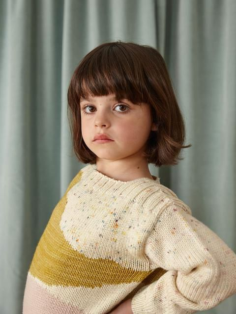 pull misha and puff fille