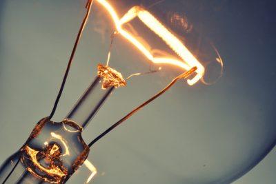 Make Your Own Edison Light Bulb