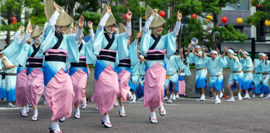 Obon-Festival-editorial-photo750x400