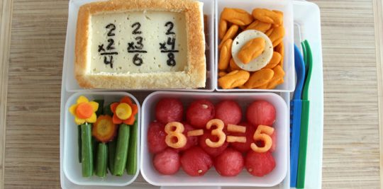 back-to-school-math-science-bento-main