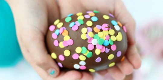 chocolate-egg-truffle