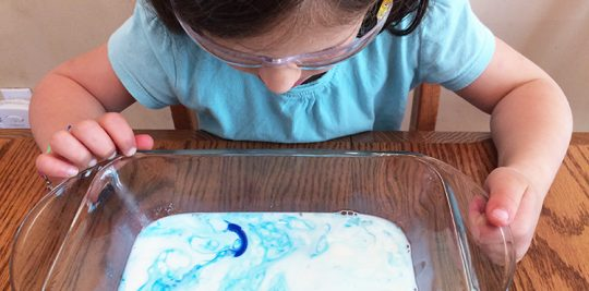 marbling-experiment-with-kid750w