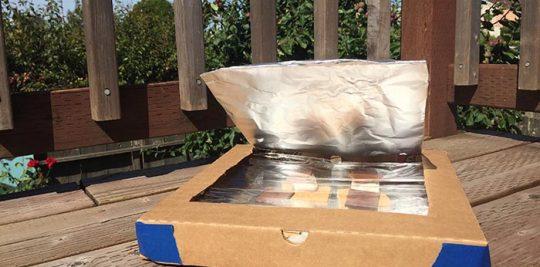 solar-oven-smores